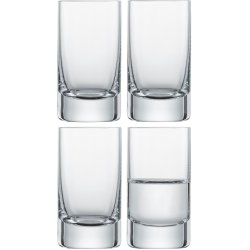 Default Category SensoDays Set 4 pahare Zwiesel Glas Tavoro Schnaps 50 ml