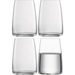 Default Category SensoDays Set 4 pahare Zwiesel Glas Sensa Allround 500ml