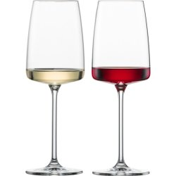 Default Category SensoDays Set 2 pahare vin Zwiesel Glas Sensa Light & Fresh 363ml