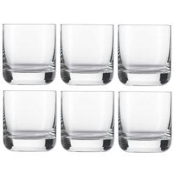 Default Category SensoDays Set 6 pahare whisky Schott Zwiesel Convention 300ml
