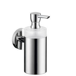 Dispenser sapun lichid Hansgrohe Logis