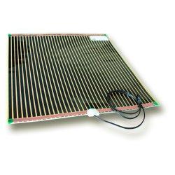Confort termic Folie dezaburire oglinzi Ecofilm MHF 25 274x574mm