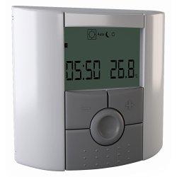 Confort termic Termostat programabil Watts V22
