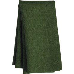 Textile decorative de masa Fata de masa Sander Basics Loft 150x250cm, protectie anti-pata, 11 Apple
