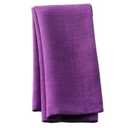 Fete de masa Fata de masa Sander Basics Loft 150x250cm, protectie anti-pata, 14 Pink