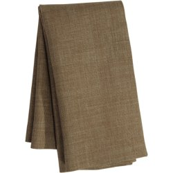 Default Category SensoDays Servet Sander Basics Loft 40x40cm, protectie anti-pata, 43 Dark taupe