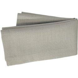 Fete de masa Fata de masa rotunda Sander Basics Loft d150cm, protectie anti-pata, 42 Linen