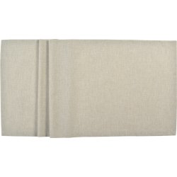 Textile decorative de masa Servet Sander Basics Sky 45x45cm, 19 bej