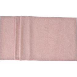 Textile decorative de masa Servet Sander Basics Sky 45x45cm, 5 roz