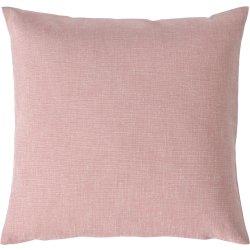 Textile decorative Husa perna Sander Basics Sky 50x50cm, 5 roz