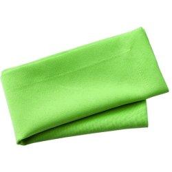 Fete de masa Fata de masa Sander Basics Gala 135x220cm, protectie anti-pata, 11 verde