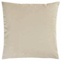 Textile decorative Perna pentru scaun Sander Garden Atmosphere 40x40cm, protectie anti-pata, 42 Linen