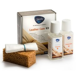 Mobilier Kit intretinere piele Stressless 100ml