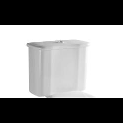 Rezervor WC Vitra Aria 3/6 litri