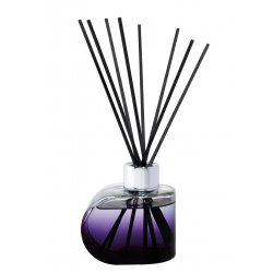Difuzoare parfum Difuzor parfum camera Berger Alliance Violette cu parfum Paris Chic 125ml