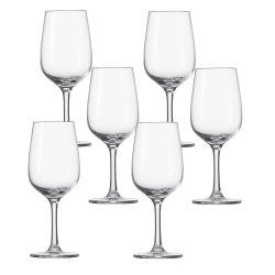 Default Category SensoDays Set 6 pahare vin rosu Schott Zwiesel Congresso 355ml