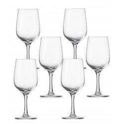 Default Category SensoDays Set 6 pahare vin alb Schott Zwiesel Congresso 317ml