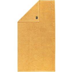 Default Category SensoDays Prosop baie Cawo Lifestyle Uni 70x140cm, 532 portocaliu