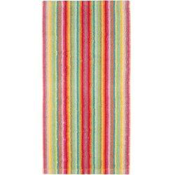 Default Category SensoDays Prosop baie Cawo Lifestyle Stripes 7008 50x100cm, 25 multicolor