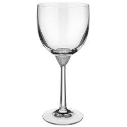Pahare & Cupe Pahar apa Villeroy & Boch Octavie Goblet 206mm, 0,37 litri