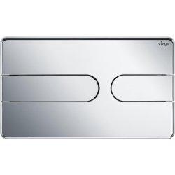 Default Category SensoDays Clapeta actionare Viega Visign for Style 23, crom lucios