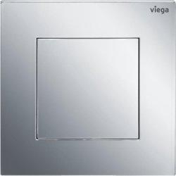 Default Category SensoDays Clapeta actionare urinal Viega Visign for Style 21, crom lucios