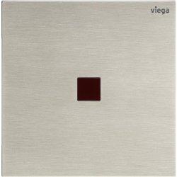 Default Category SensoDays Clapeta actionare urinal cu infrarosu Viega Visign For More 200, inox periat