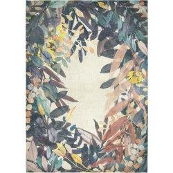 Default Category SensoDays Covor Christian Fischbacher Estival, colectia Moretus, 140x200cm, Fresco