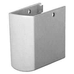 Piedestale lavoar Semipicior Duravit Caro pentru lavoar 50cm