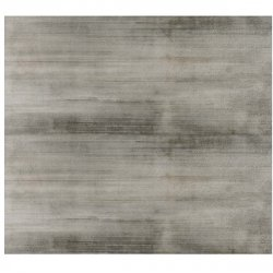 Placari & Pardoseli Gresie portelanata rectificata Diesel living Arizona Concrete Smooth 60x60cm, 9mm, Greige