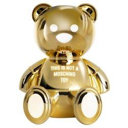 Default Category SensoDays Veioza Kartell Toy - Moschino by Jeremy Scott, LED 1.2W E14, h30cm, auriu