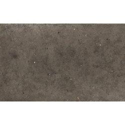 Gresie Gresie portelanata rectificata Iris Whole Stone, 60x30cm, 9mm, Tobacco