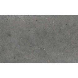 Gresie Gresie portelanata rectificata Iris Whole Stone, 60x30cm, 9mm, Grey