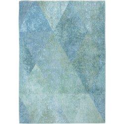 Default Category SensoDays Covor Christian Fischbacher Lisboa, colectia Antiquarian, 170x240cm, Jade Green