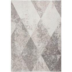 Default Category SensoDays Covor Christian Fischbacher Lisboa, colectia Antiquarian, 140x200cm, Raw Topaz