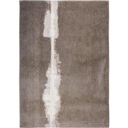 Default Category SensoDays Covor Christian Fischbacher Linares, colectia Atlantic, 170x240cm, Sand
