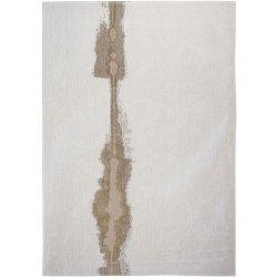 Default Category SensoDays Covor Christian Fischbacher Linares, colectia Atlantic, 170x240cm, White