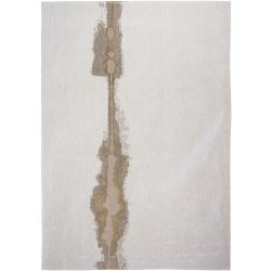 Default Category SensoDays Covor Christian Fischbacher Linares, colectia Atlantic, 240x340cm, White