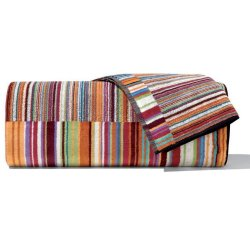 Default Category SensoDays Prosop de baie Missoni Jazz 40x70cm, culoare 159