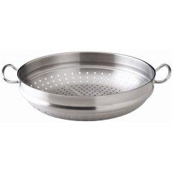 Default Category SensoDays Accesoriu gatit cu aburi Fissler pentru wok Original-Pro Collection 35 cm