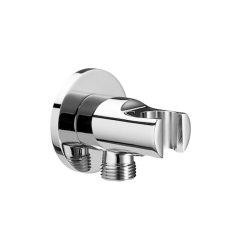 Default Category SensoDays Conector FixFit Roca Aqua cu agatatoare de dus