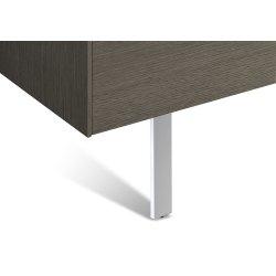 Default Category SensoDays Set 2 picioare Roca Inspira pentru mobilier