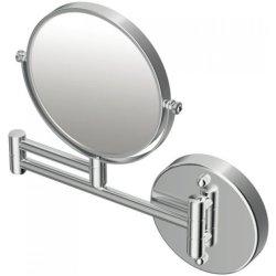 Oglinda cu lupa Ideal Standard, colectia IOM