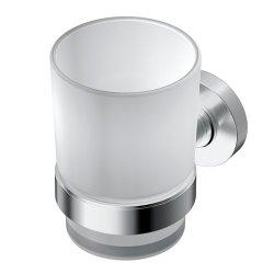 Accesorii baie Suport pahar Ideal Standard, colectia IOM