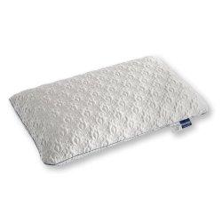 Pentru pat Perna Magniflex Abbraccio 42x72cm, inaltime 15cm