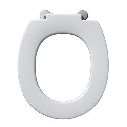 Default Category SensoDays Colac wc cu fixare superioara Ideal Standard Contour 21 alb