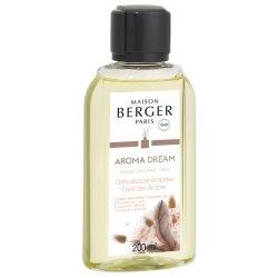 Lumanari & Parfumuri ambient Parfum pentru difuzor Berger Aroma Dream 200ml