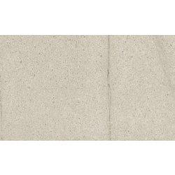 Gresie Gresie portelanata rectificata Iris Pietra di Basalto 60x30cm, 9mm, Beige