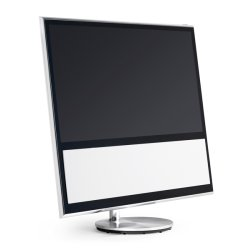 Default Category SensoDays Televizor LED Bang & Olufsen BeoVision 11 46-inch  FullHD 3D