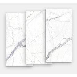Default Category SensoDays Gresie portelanata rectificata FMG Select 120x60cm, 9mm, Bianco Venato Extra Naturale